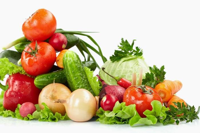 Ngã ngửa với câu hỏi người bệnh chàm thể tạng nên kiêng ăn gì?