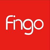 Fingo Shopping- Buy To Save, Share To Earn