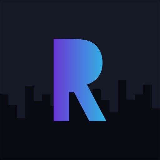 Ruzits 3 Icon Pack APK Cracked Download