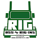 RIG Insurance RIG24 Access Download for PC Windows 10/8/7