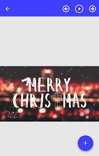 Vánoční Obrázky - náhled