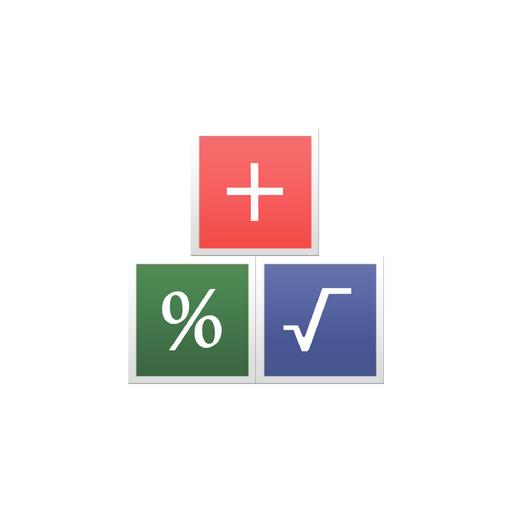 Mobi Calculator free & AD free!