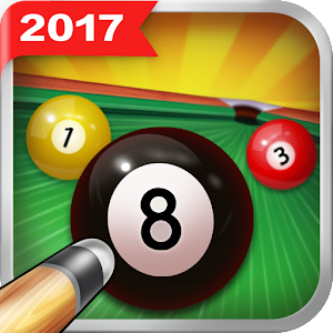 Pool Billiard Master & Snooker for PC and MAC