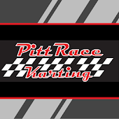 Pittsburgh Int'l Race Complex