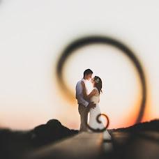 Wedding photographer Sergios Tzollos (Tzollos). Photo of 27.07.2015