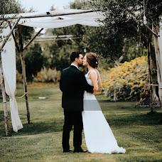 Wedding photographer Stefano Gallo (stefanogallo). Photo of 13.05.2018