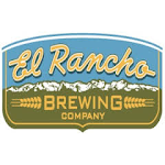 Logo of El Rancho Red Peak Octoberfest