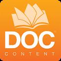 Revista DOC icon