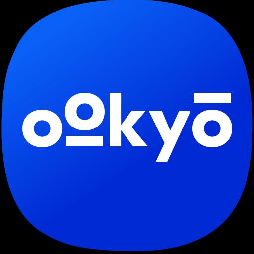 ookyo - Unlimit your Internet