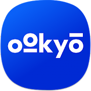 Ookyo – Unlimited Hi-Speed Internet for All!
