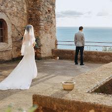 Wedding photographer Alex Mart (smart). Photo of 12.07.2018