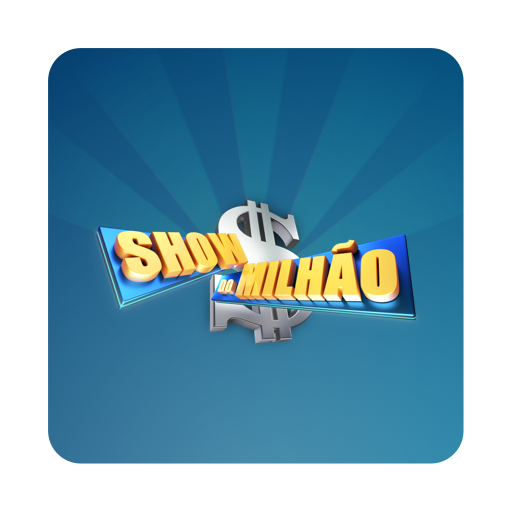 Show do Mil.. file APK for Gaming PC/PS3/PS4 Smart TV
