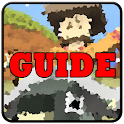 Guide Rodeo Stampede Sky Zoo S icon
