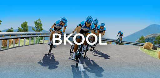 Bkool Simulator - Apps on Google Play