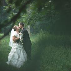 Wedding photographer Martin Ksienzyk (mksienzyk). Photo of 22.01.2016