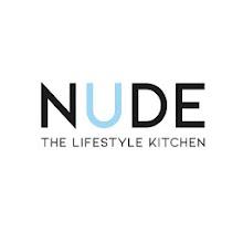 Nude Kitchen Download on Windows