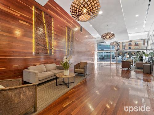 Photo of property at 1219/555 Flinders Street, Melbourne 3000