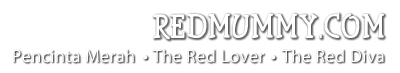 RedMummy.com