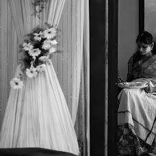 Wedding photographer Vinod Ravindranathan (ravindranathan). Photo of 06.05.2015