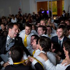 Wedding photographer Sebastian Simon (simon). Photo of 26.09.2016