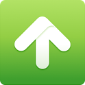 Network Meter icon