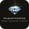 DiamantKontor icon