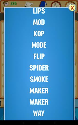 免費下載拼字APP|Word Guru Game app開箱文|APP開箱王