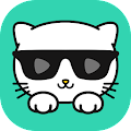 KITTY LIVE - Live Streaming & Random Video Chat