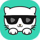 KITTY LIVE- Meet your soulmate icon