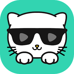 KITTY LIVE- Meet your soulmate for PC