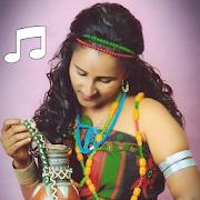 Oromo Music Video - Drama & Movie