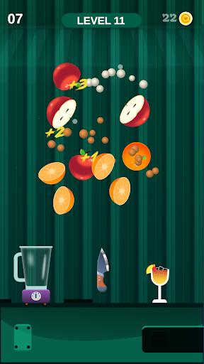 Hit Fruits screenshot 2