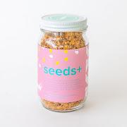 Seeds+