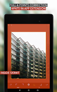 SKRWT- screenshot thumbnail