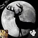 Night Hunter Unlocked icon