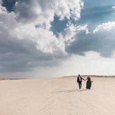 Свадебный фотограф Татьяна Довыденко (dovudenko). Фотография от 28.09.2018