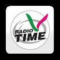 Radio Time icon