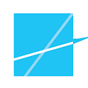 True Sky Credit Union icon
