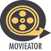 Movieator- Movie Recommender