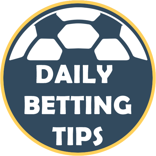 Betting tips bitcoins wiki pll