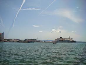 Photo: Split - Chorwacja
