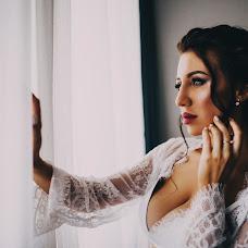 Свадебный фотограф Катя Квасникова (ikvasnikova). Фотография от 21.06.2017