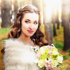 Wedding photographer Mirakhad Egamediev (nbveh). Photo of 05.04.2016