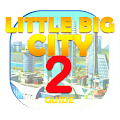 New Little Big City 2 Guide