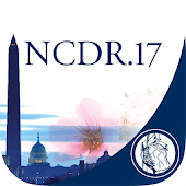 NCDR.17 Annual Conference