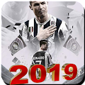 Ronaldo Wallpapers 2019 APK