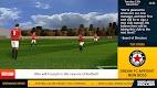 screenshot of Dream League Soccer 2019