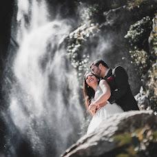 Wedding photographer Rahimed Veloz (Photorayve). Photo of 17.11.2017