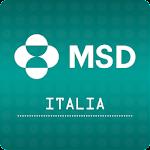 Brochure MSD Italia Icon