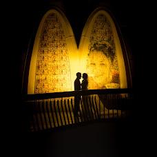Fotógrafo de bodas Miguel angel Martínez (mamfotografo). Foto del 11.09.2017